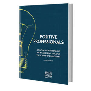 Positive Professionals