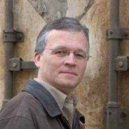 Steven Harper, Book