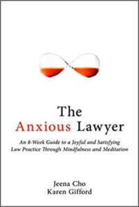 It\'s Almost Christmas! Last-Minute Gifts for Lawyers & Other Awesome ...