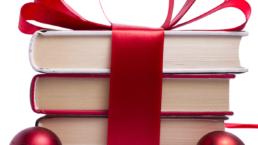 Books-giftspng-300x296.png