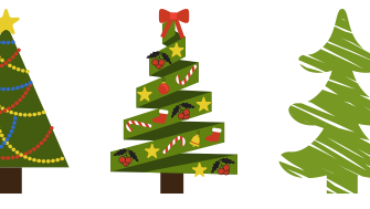 Christmas-Trees-6-300x77.png