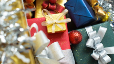 Christmas-gifts-300x200.png