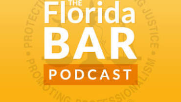 Florida-Bar-Podcast-Logo-300x300.jpg