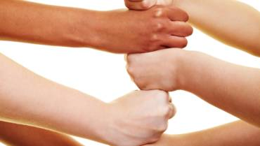 Hands-building_small-200x300.jpg