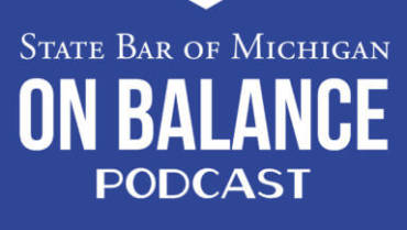 Michigan-Bar-Podcast-Logo-300x300.jpg